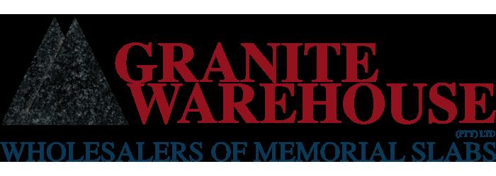 The Granite Warehouse